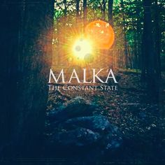 EP REVIEW : Malka 'The Constant State' - http://gigsoup.co/1VhfMalkaanyc #MALKA #CyanRecords