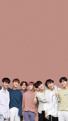 iKon forever don't leave us hanbin❤️ K Pop, Kim Jinhwan, Chanwoo Ikon, Yg Groups, Bobby, Ikon Member, Ikon Wallpaper, Wallpaper Lockscreen, Wallpapers