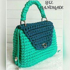 @shz_handmade_orgu_cantalar #yazmodasi #crochet #cantamodeli #crocheting #çanta #knitting #knitstagram #severekoruyorum #knit #orgucanta #knittinglove #knittingfactory #tag #tbt❤️ #tags4likes #kadın #tagsforlike #örgü #örgümodelleri #örgümüseviyorum #pinterest #diy #baby #hirka #sapka #goodidea #iyifikir #elişi #hobi #amigurumi