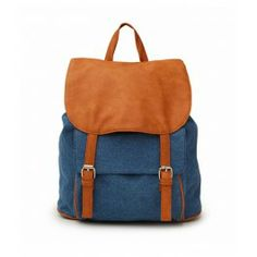 REX BACKPACK - Bags - Accessories