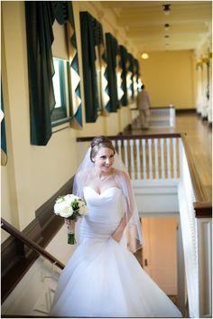 Solrs Sailors Memorial Hall Museum Pittsburgh Wedding Venue Reception Historic