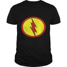Super, Hero, Heroine, Super Flash. Superhero, Sci-Fi Quotes, Sayings, T-Shirts, Hoodies, Tees, Clothes, Gifts.