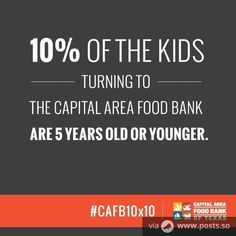 It's a beautiful thing when we all come together to care for each other. #cafb10x10 ... http://ift.tt/1zEpB5q