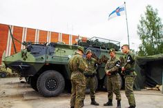Defence Force, Military Vehicles, Monster Trucks, Army Vehicles