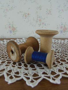 Mooie oude klosjes. www.brocantespulletjes.nl