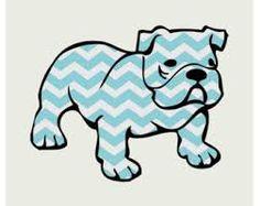 bulldog nursery - Google Search