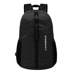 Packable Handy Lightweight Travel Backpack Water Resistant Daypack, http://www.amazon.com/dp/B00ESFQB0Q/ref=cm_sw_r_pi_awdm_ipwvxb05GMEG5