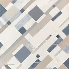 """""""Time and Movement in Neutral"""" Neutral, Marin County, University Of Washington, Wood Paneling, All Art, Art For Sale, Printing On Fabric, Graphic Design, Quilts"""