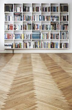 Surprising solid wood flooring acclimation just on omah home design Wood Flooring Company, Wood Plank Flooring, Wood Planks, Hardwood Floors, Maple Floors, Historic Properties, Flooring Options, Wide Plank, Solid Oak