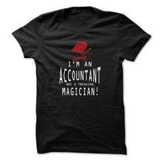 Accountant t-shirt - I am an accountant T-Shirt Hoodie Sweatshirts uiu. Check price ==► http://graphictshirts.xyz/?p=42996