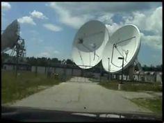 Maine UFO Sightings