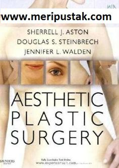 Aesthetic Plastic Surgery with DVD Low Price Book Online  http://www.meripustak.com/Aesthetic-Plastic-Surgery-with-DVD/Surgery/Books/pid-100745