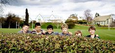 Hereworth offers an outstanding education to both day and boarding students where boys are inspired, engaged and challenged on a daily basis. Dolores Park, Students, Challenges, Study, Education, Inspired, Learning, Couple Photos, School