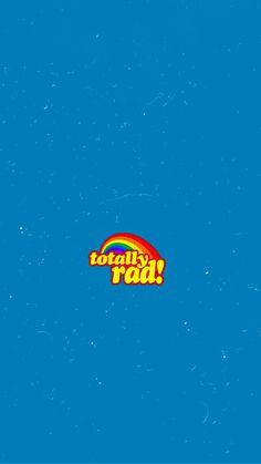 POP ART /// pop art / comic art / illustration / phone wallpapers / retro / pop … – My Wallpapers Page Images Wallpaper, Tumblr Wallpaper, Screen Wallpaper, Cool Wallpaper, Wallpaper Quotes, Wallpaper Backgrounds, Pink Wallpaper, Bedroom Wallpaper, Trendy Wallpaper