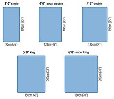 queen size bed dimensions remarkable full bed dimensions 17 best ideas about king size mattress dimensions hnkwyeg - Design Ideas 2019 King Size Mattress Measurements, King Size Mattress Dimensions, King Size Bed Mattress, Queen Mattress, Mattress Mattress, Mattress Protector, Mattresses, California King, Modern Kitchens