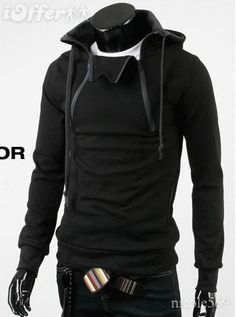 38b159322a91 79 Best Jackets and other warm clothing. images   Men wear, Jackets ...