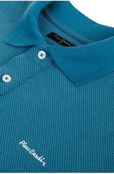 132 melhores imagens de Camisas e blusas  59e2ff20abdbd