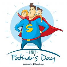 Father's Day Greetings Card Themes Templates and design For our fathers, one of the most important assets of our lives, every year, Fathers Day is celebrate Happy Fathers Day Images, Fathers Day Quotes, Fathers Day Cards, Fathersday Crafts, Father's Day Celebration, Daddy, Father's Day Greetings, Father's Day Greeting Cards, Family Illustration