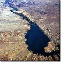 lake havasu lake arizona