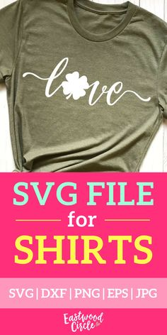 This SVG file works great with the Cricut and Silhouette Cameo for crafters to make DIY projects such as shirts, signs, mugs, and more! Works great with heat transfer vinyl. Surfer Outfit, Surf Shirt, Halloween Tags, Beach T Shirts, Silhouette Vinyl, Vinyl Shirts, T Shirt Diy, Shirts With Sayings, Heat Transfer Vinyl