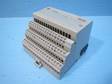 Allen Bradley 1794-OA8I Flex I/O B01 96282874 PLC Module Isolated 1794-OA81 (NP1778-1). See more pictures details at http://ift.tt/2pCFvKL