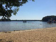 Strandbad am Tegeler See, Berlin: 9 Bewertungen und 2 Fotos von Reisenden. Strandbad am Tegeler See ist auf Platz 306 von 1.872 Berlin Aktvititäten bei TripAdvisor.