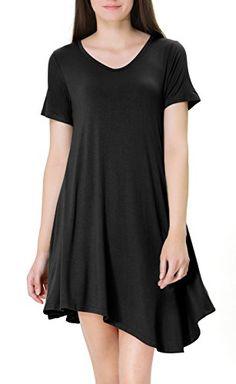 US $15.99 20% OFF|Plus Size Medieval Long Dress Maxi Vintage Rtro Short Sleeve Dresses Gowns Gothic Renaissance Dress Womens Summer Vestido