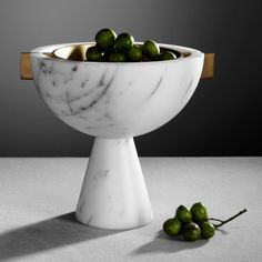 Neo Marble by Apparatus