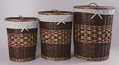 Handwoven Willow Laundry Hamper Set of 2 Prosommet http://www.amazon.com/dp/B00P8F4M0G/ref=cm_sw_r_pi_dp_YaxQub0JTD2ZR