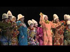 Leoncavallo - PAGLIACCI - Teatro San Carlo - 2011 FULL VIDEO - YouTube