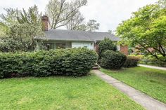 Property For Sale $285,000 Rancher in Knollwood