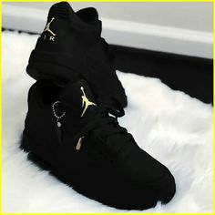 Men s sneakers. In search of more info on sneakers  In that case just click fc9f452a0