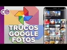 Discover recipes, home ideas, style inspiration and other ideas to try. Internet E, Internet Marketing, Gogle Fotos, Google Glass, Dad Day, Futuristic Technology, Information Technology, Google Classroom, Google Drive