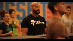 Every CrossFit has a Story, Let Us Help You Tell Yours!  #BECAUSEGAMEPLAN #crossfithomebase  To Become a GamePlan Partner email Brett@GamePlan.com