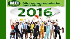 GUIA MEI 2016 | ENTENDA TODAS AS ETAPAS| Microempreendedor Individual |A...