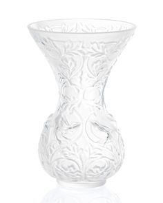 http://archinetix.com/lalique-arabesque-vase-p-1638.html