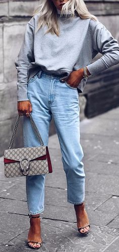 875 Best Urban street style images | Street style, Style