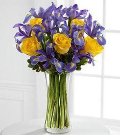 20 Best Grandparents Day Images Grandparents Day Floral