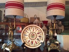 Buy & Sell On Gumtree: South Africa's Favourite Free Classifieds Antique Lamps, Antique Brass, Gumtree South Africa, Buy And Sell Cars, Hey Jude, Brass Lamp, Step Inside, Sunday, Barn