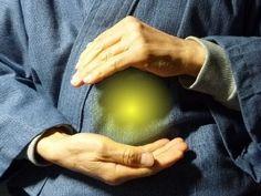 Learning About Reiki: http://www.brainwavemaster.com/learning-about-reiki/ #Reiki #Spiritual #Energy #SelfHealing
