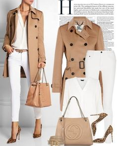 Trench Coat Outfit For Spring Hello trench coat weather! Finally March and the weather is getting warmer every single day. When it is not cold enough to wear thick trench coat outfit Classy Outfits, Chic Outfits, Winter Outfits, Fashion Outfits, Womens Fashion, Travel Outfits, Everyday Casual Outfits, Trench Coat Outfit, Trench Coats