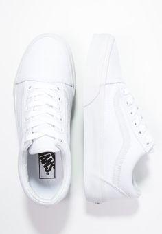 e1f73aab8f6197 New Balance ML597 Vans Shoes Old Skool