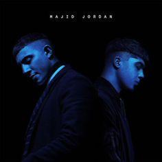 Majid Jordan - Majid Jordan (2016) Album Zip Download | Leaked Album || Latest English Music Free Download Site