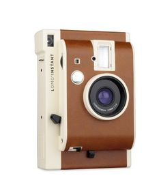 Lomo'Instant San Remo #camera #love