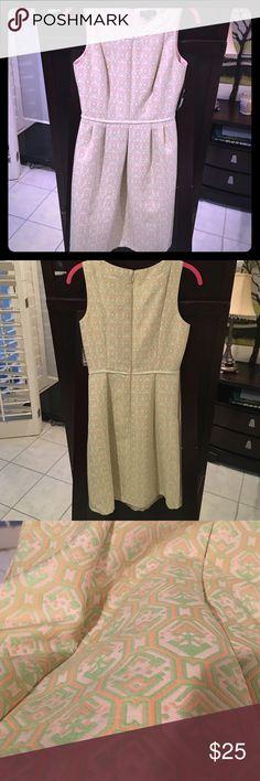 Tahari Dress Size 2 Tahari Dresses