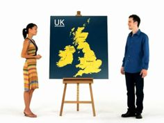 How to understand the difference between the UK and Great Britain - British Council. Learn English Grammar, English Study, English Vocabulary, Teaching English, English Language, English Resources, English Lessons, Middle School Geography, Learning English Online
