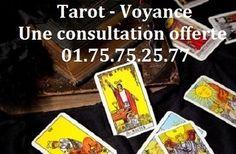 Voyance gratuite immédiate tarot en ligne avec des prédictions fiables sans  attente. La cartomancie gratuite immédiate pour des prédictions amoureuses 8e4a6c54ee1b
