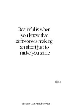 24 All smile quotes – Trendiest Humor Quotes Want Quotes, Words Quotes, Me Quotes, Funny Quotes, Good Man Quotes, Sayings, Relationship Effort Quotes, Relationships, You Make Me Smile Quotes