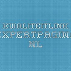 kwaliteitlink.expertpagina.nl