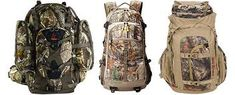 Image result for backpacks hunting Hunting Backpacks, Hiking Boots, Image, Shoes, Zapatos, Shoes Outlet, Shoe, Footwear